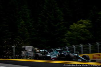 GP Austria 2021 096.jpg