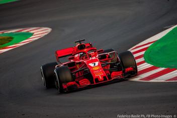 F1 Test 2018 606.jpg