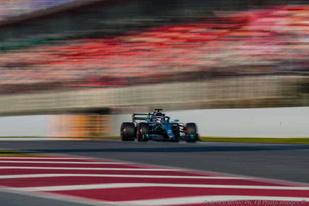 F1_Test_2019_1194.jpg