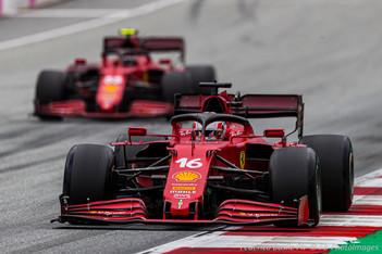 GP Austria 2021 134.jpg