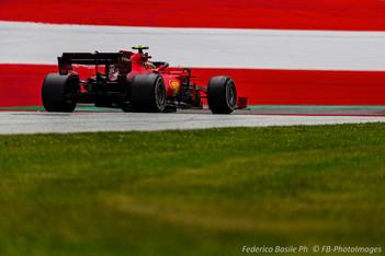 GP Austria 2021 119.jpg