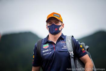 GP Austria 2021 024.jpg