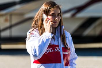F1 Test 2018 644.jpg