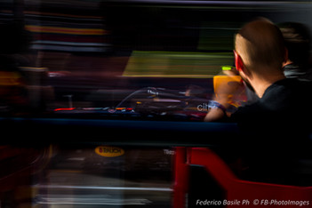 GP Austria 2021 056.jpg