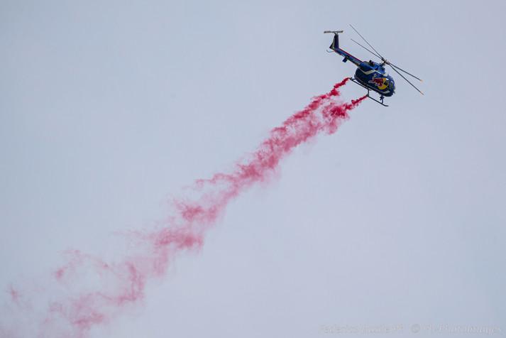 GP Austria 2021 008.jpg
