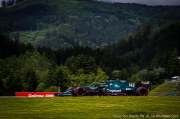 GP Styria 2021 107.jpg