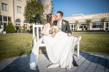 Matrimonio Francesco & Maria 4480.jpg