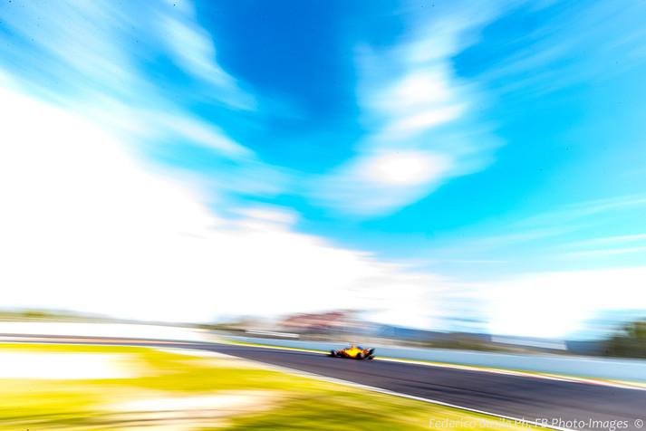 F1 Test 2018 577.jpg