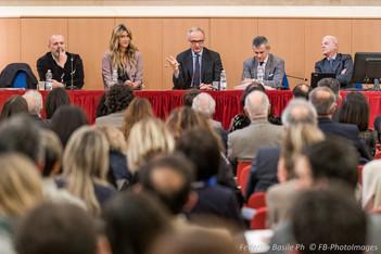 Evento_Bologna_10_04_19_120.jpg