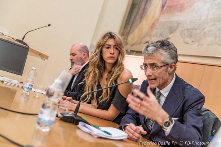 Evento_Bologna_10_04_19_051.jpg