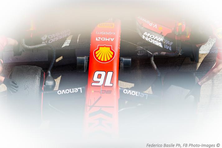 F1_Test_2019_1020.jpg