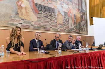 Evento_Bologna_10_04_19_006.jpg