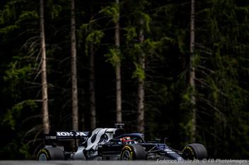 GP Austria 2021 090.jpg