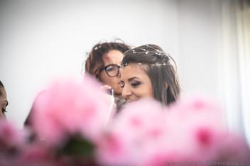 Matrimonio Francesco & Maria 0738.jpg