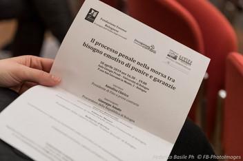 Evento_Bologna_10_04_19_004.jpg