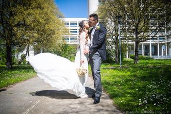 Matrimonio Francesco & Maria 2940.jpg