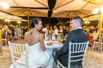 Manuel e Eleonora 39.jpg