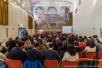 Evento_Bologna_10_04_19_101.jpg