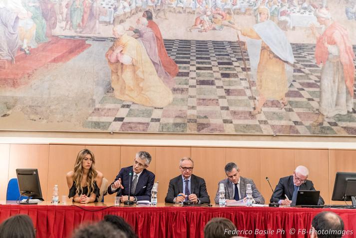 Evento_Bologna_10_04_19_015.jpg