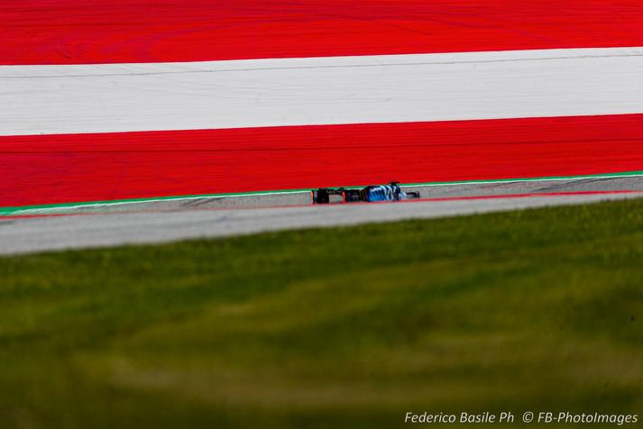GP Austria 2021 114.jpg