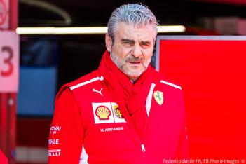 F1 Test 2018 603.jpg