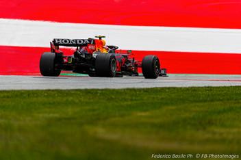 GP Austria 2021 124.jpg
