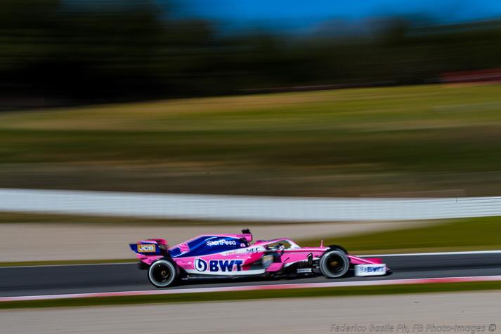 F1_Test_2019_0750.jpg