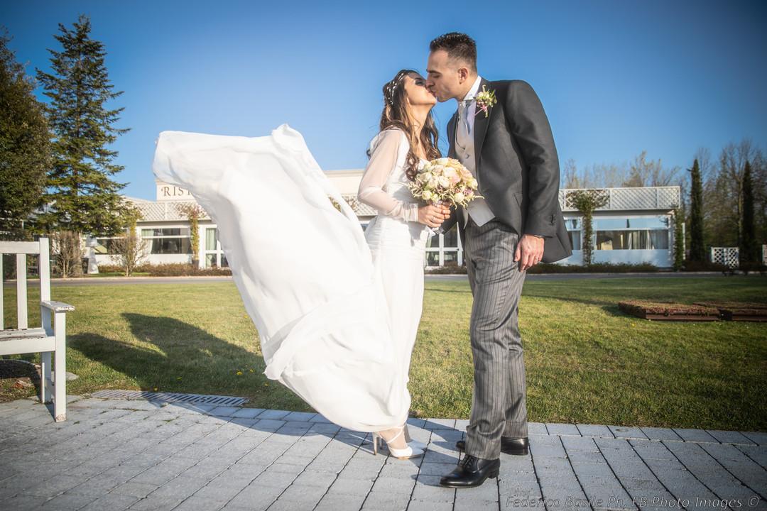 Matrimonio Francesco & Maria 4494.jpg