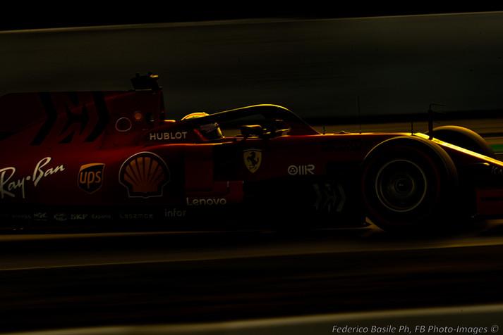 F1_Test_2019_0856.jpg