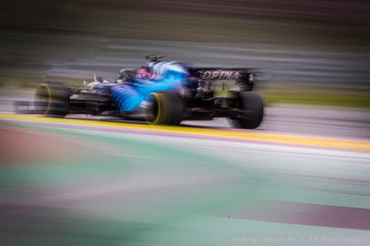 GP Austria 2021 149.jpg