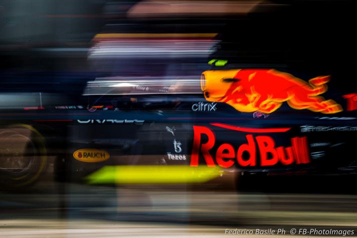 GP Austria 2021 054.jpg