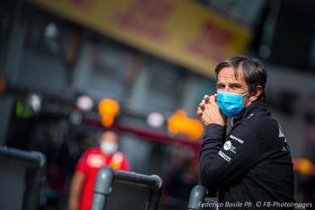 GP Austria 2021 048.jpg