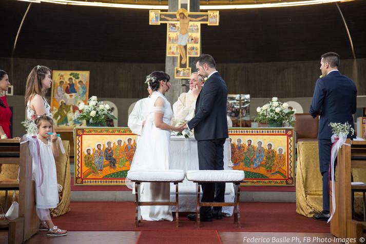 Matrimonio Mary e Michele 0748.jpg