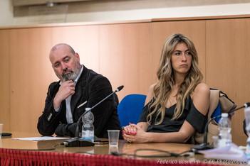 Evento_Bologna_10_04_19_084.jpg