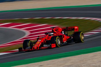 F1_Test_2019_0896.jpg