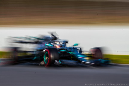 F1_Test_2019_1201.jpg