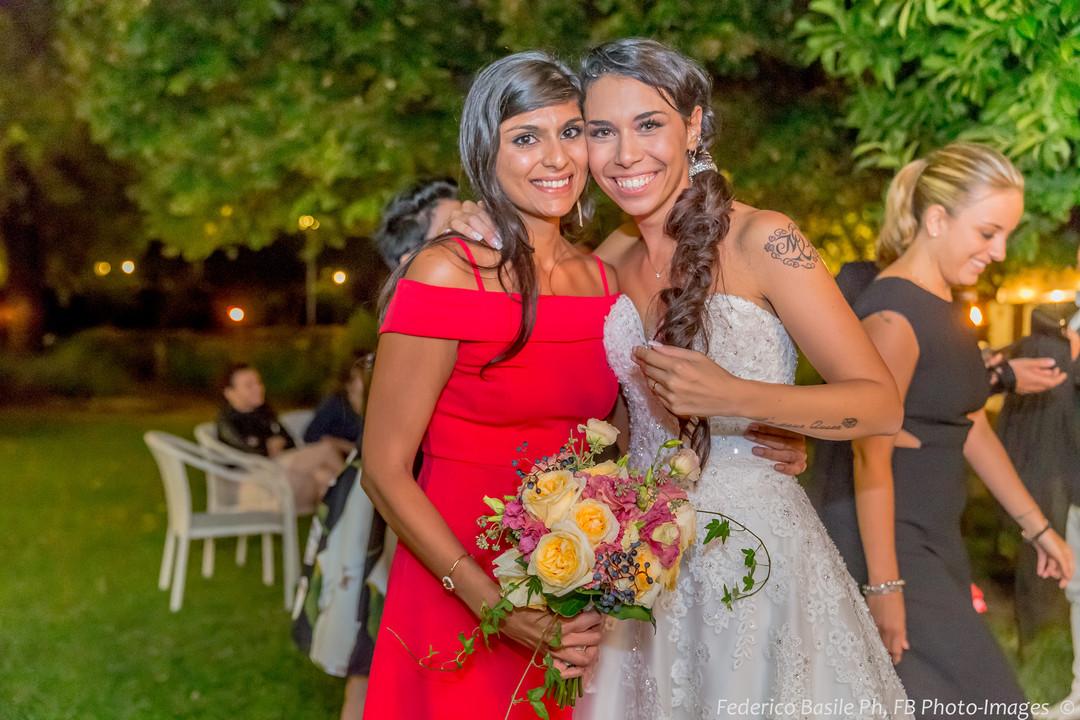 Manuel e Eleonora 68.jpg