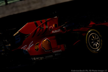 F1_Test_2019_0870.jpg