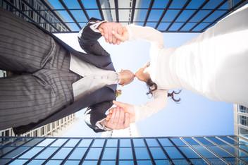 Matrimonio Francesco & Maria 2744.jpg