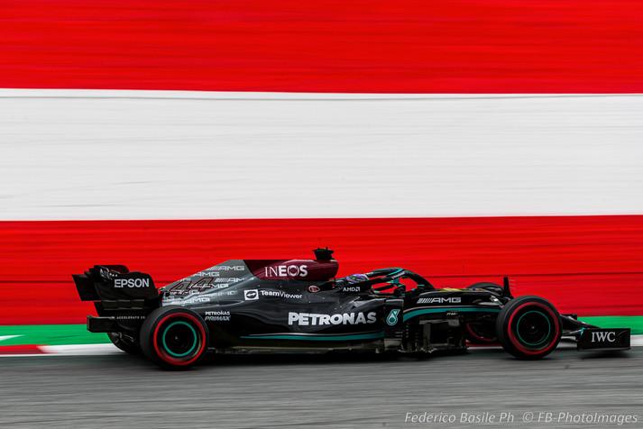 GP Austria 2021 111.jpg