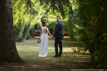 Matrimonio Mary e Michele 2067.jpg