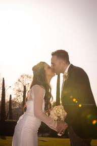Matrimonio Francesco & Maria 4360.jpg