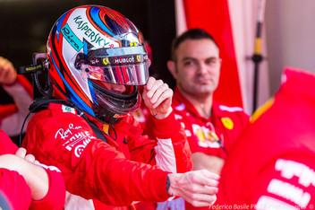 F1 Test 2018 587.jpg