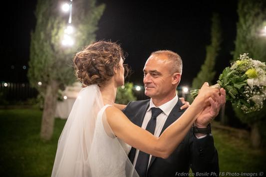 Stefano e Federica 107.jpg