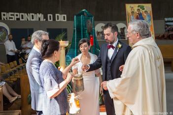 Matrimonio Mary e Michele 1045.jpg