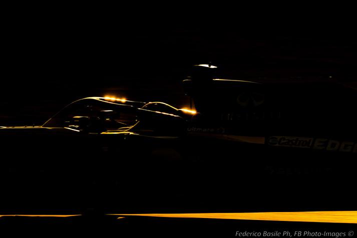F1_Test_2019_1066.jpg