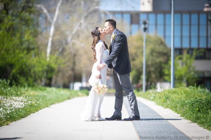 Matrimonio Francesco & Maria 2682.jpg