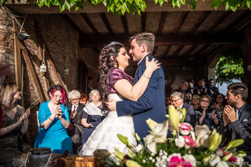 Matrimonio Dario & Katia_0516.jpg