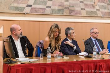 Evento_Bologna_10_04_19_075.jpg