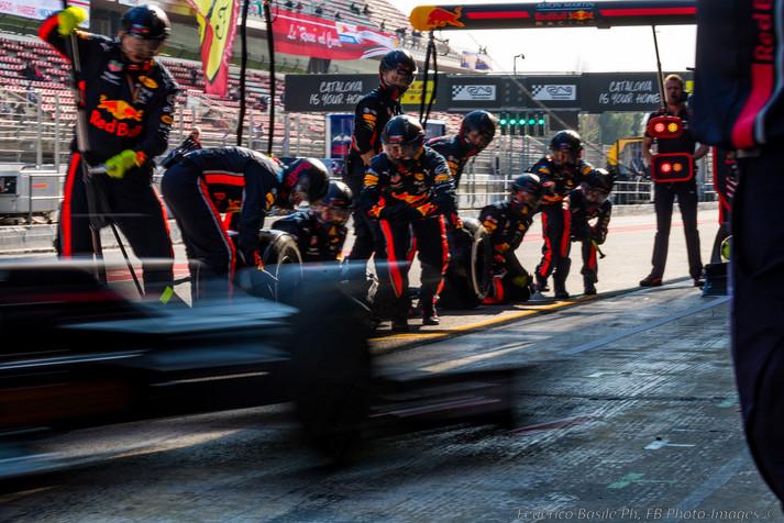 F1_Test_2019_1033.jpg